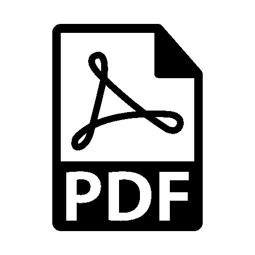 Ccpd vp registration form